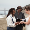 130x130 sq 1424886666765 lgbt san francisco wedding photographer04