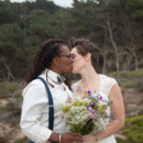130x130 sq 1424886900518 lgbt san francisco wedding photographer11