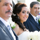 130x130 sq 1424887461088 san francisco persian wedding photographer05
