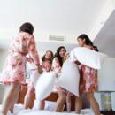 130x130 sq 1445544362620 palmdale estates wedding fremont fmm meo baaklini