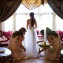 130x130 sq 1445544410699 palmdale estates wedding fremont fmm meo baaklini