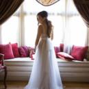 130x130 sq 1445544450111 palmdale estates wedding fremont fmm meo baaklini