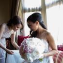 130x130 sq 1445544497842 palmdale estates wedding fremont fmm meo baaklini