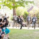 130x130 sq 1445544550443 palmdale estates wedding fremont fmm meo baaklini