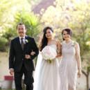 130x130 sq 1445544582653 palmdale estates wedding fremont fmm meo baaklini