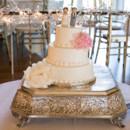 130x130 sq 1445544622850 palmdale estates wedding fremont fmm meo baaklini