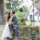 130x130 sq 1445544718174 palmdale estates wedding fremont fmm meo baaklini