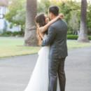 130x130 sq 1445544742404 palmdale estates wedding fremont fmm meo baaklini