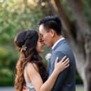 130x130 sq 1445544790897 palmdale estates wedding fremont fmm meo baaklini