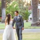 130x130 sq 1445544842922 palmdale estates wedding fremont fmm meo baaklini