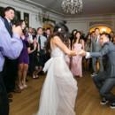 130x130 sq 1445544875625 palmdale estates wedding fremont fmm meo baaklini