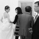 130x130 sq 1445887941840 sf city hall wedding photography 3