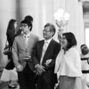 130x130 sq 1445887984904 sf city hall wedding photography 4