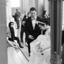 130x130 sq 1445888200969 sf city hall wedding photography 9
