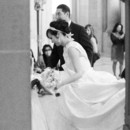 130x130 sq 1445888246403 sf city hall wedding photography 10