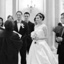 130x130 sq 1445888301227 sf city hall wedding photography 11