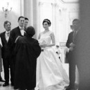 130x130 sq 1445888345037 sf city hall wedding photography 12