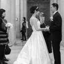 130x130 sq 1445888383607 sf city hall wedding photography 13