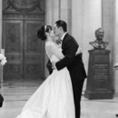 130x130 sq 1445888424466 sf city hall wedding photography 14