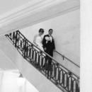 130x130 sq 1445888506794 sf city hall wedding photography 16