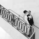 130x130 sq 1445888555634 sf city hall wedding photography 17