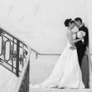 130x130 sq 1445888636540 sf city hall wedding photography 19