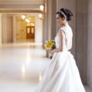 130x130 sq 1445888748371 sf city hall wedding photography 22