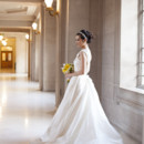 130x130 sq 1445888781413 sf city hall wedding photography 23