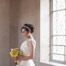 130x130 sq 1445888815692 sf city hall wedding photography 24