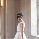 130x130 sq 1445888848915 sf city hall wedding photography 25