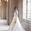 130x130 sq 1445888878381 sf city hall wedding photography 26