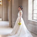 130x130 sq 1445888909580 sf city hall wedding photography 27