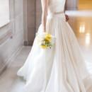 130x130 sq 1445888940403 sf city hall wedding photography 28