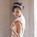 130x130 sq 1445888971745 sf city hall wedding photography 29