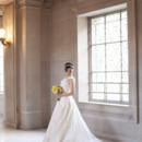 130x130 sq 1445889002558 sf city hall wedding photography 30