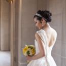 130x130 sq 1445889037163 sf city hall wedding photography 31