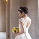 130x130 sq 1445889069856 sf city hall wedding photography 32