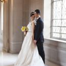 130x130 sq 1445889100351 sf city hall wedding photography 33