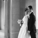 130x130 sq 1445889129655 sf city hall wedding photography 34