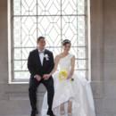 130x130 sq 1445889198194 sf city hall wedding photography 36