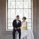 130x130 sq 1445889232009 sf city hall wedding photography 37