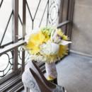 130x130 sq 1445889263586 sf city hall wedding photography 38