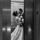 130x130 sq 1445889305056 sf city hall wedding photography 39