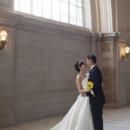 130x130 sq 1445889336473 sf city hall wedding photography 40