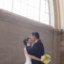 130x130 sq 1445889368413 sf city hall wedding photography 41