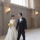 130x130 sq 1445889400394 sf city hall wedding photography 42