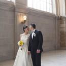 130x130 sq 1445889432004 sf city hall wedding photography 43