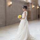 130x130 sq 1445889499371 sf city hall wedding photography 45