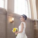130x130 sq 1445889528369 sf city hall wedding photography 46