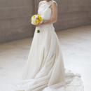 130x130 sq 1445889557752 sf city hall wedding photography 47